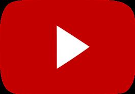 YouTube est-il un nouveau modèle économique médiatique?