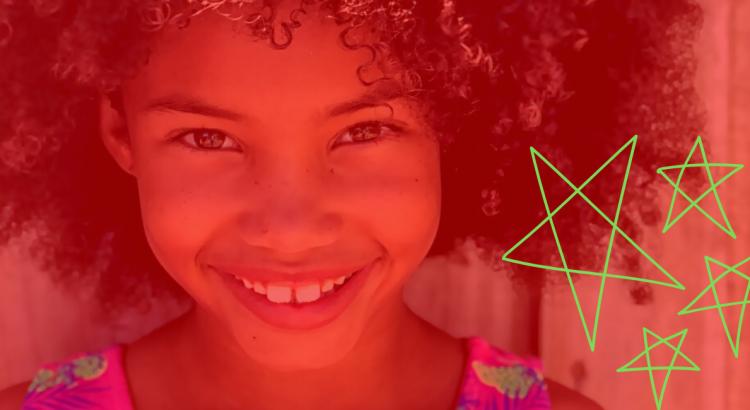 Les conventions et protocoles signés et ratifiés par le Maroc relatifs à la protection de l'enfant