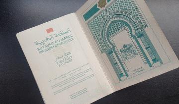 Comment obtenir la nationalité marocaine?