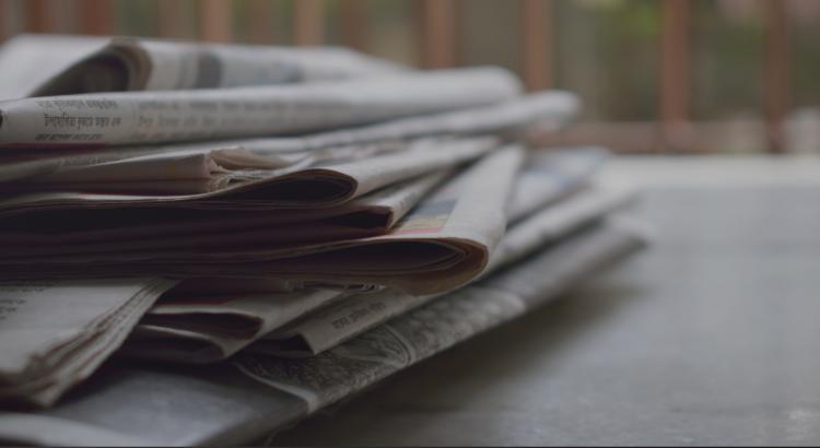 Revue de presse hebdomadaire - migration