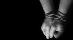 Qu'est-ce que la traite des êtres humains?