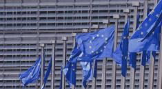 L'Europe, pour ou contre une position sécuritaire?