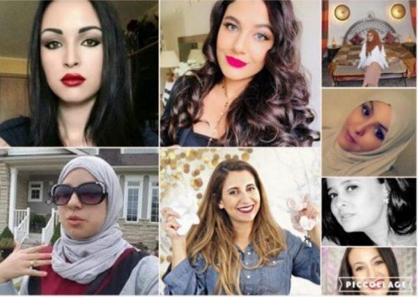 Ikram Bellanova, Souma, Malak World et bien d'autres chaînes qui arborent des centaines de milliers d'abonnés. Ces marocaines résidentes à l'étranger ont tous pour but de partager et communiquer le vécu. Ce nouveau média social ne serait-il pas une forme nouvelle de média numérique ethnique qui mérite une pause d'observation? - youtube, le nouveau média ethnique