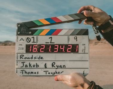 Aujourd'hui, nous vous avons choisi 3 films qui abordent ce sujet : 2 longs métrages et un documentaire.