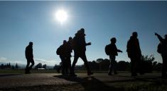 La migration circulaire: kézako?